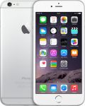 Apple iPhone 6 Plus 128GB, ohne Simlock