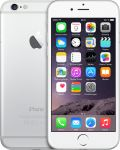 Apple iPhone 6 128GB, ohne Simlock